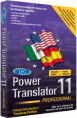 power translator
