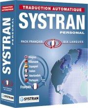 logiciel systran